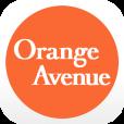 오렌지에비뉴 – 쇼핑,할인,쇼핑앱 순위,속옷쇼핑몰 1위