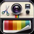 사진 편집기 프로 - 효과