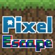 The Pixel Escape