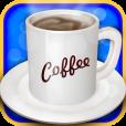 커피 - 아이가 게임