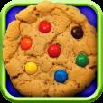 아기 쿠키 메이커 - 아이가 게임