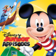 Appisodes: Clubhouse World