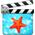 araMovie(아라무비 - 동영상 플레이어)