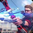 화살자객 - Assassin Archer