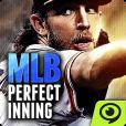 MLB 퍼펙트 이닝 15
