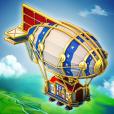 BigCompany: Skytopia | Sky City Simulation