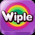 Wiple
