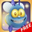 Shiny The Firefly FREE