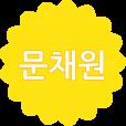 문채원 팬어플