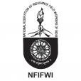 NFIFWI