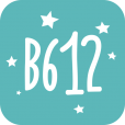 B612 - 뷰티 효과, 감성필터, 셀피 카메라