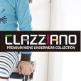 클레지아노 - 남성 속옷, 아동내복 전문 쇼핑몰