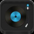 MP3 플레이어 라이트