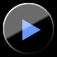 MX 플레이어 코덱 (ARMv6)