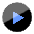 MX 플레이어 코덱 (x86)