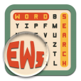 WORD SEARCH for EDUWORDs