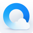 QQ Broswer-Fast Download&saving data more than 50%