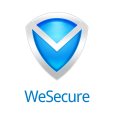 WeSecure Free Mobile Security
