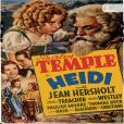 영화속 영어 영작 듣기 공부-Heidi