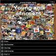 영화 영어 영작 듣기-Young and Innocent