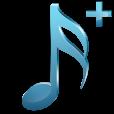 음악 플레이어