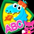 핑크퐁! ABC 파닉스