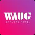 와그 - No.1 여행 액티비티 예약 앱