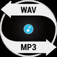 MP3 변환기