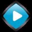 동영상 및 MP3 플레이어