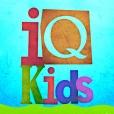 IQ Kids: Patterns Test