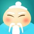 HelloChinese - 무료 중국어 학습