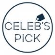 CELEB'S PICK - Style & Fashion Daily Magazine
