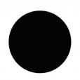 A Noble Circle - Prologue