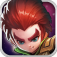 Emperor Legend: Dynasty Heroes