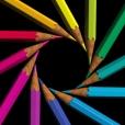 DrawCast+ Online Art Studio - draw, paint, create and share