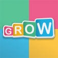 GROW Parenting App