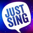 Just Sing™ Companion App – Create your own music videos