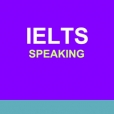 IELTS Speaking - Strategies and Samples for better scores