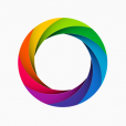 Colorblender - 5000 filters for Video, Photo