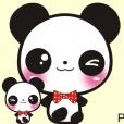 音乐宝宝 - 熊猫儿歌