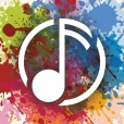 Mu 플레이어 - 음악 MP3