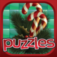 Holiday Puzzle Premium