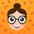 Calorie Mama AI: Food Photo Recognition & Counter