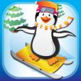 펭귄 레이서 프로 - Penguin Racer Pro