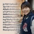 Photo2Code - 사진 암호화 인코딩