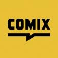엔씨코믹스 (NC COMIX) - 게임 캐릭터 웹툰, 일러스트 가득!