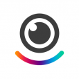 LINE Moments - Capture Your Fun Moments
