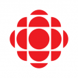 Your Canadian Sticker Pack by CBC