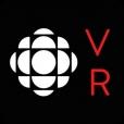 CBC VR