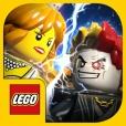 LEGO® 퀘스트앤콜렉트